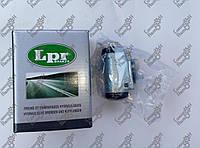 Цилиндр тормозной робочий CITROEN, RENAULT  19, PEUGEOT  206/306 кат№ LP 4582 пр-во: LPR