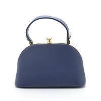 Женская модельная сумка L. Pigeon 86792 blue