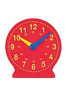 Набор для обучения Большие часы (1014MS), Gigo, фото 1