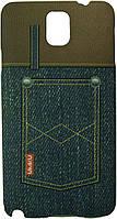 Чехол Umku для Samsung S Note 3