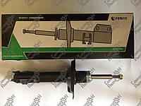 Амортизатор передней подвески AUDI, VW кат№ PR 2003-0405 пр-во: PROFIT