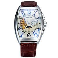 Мужские часы Fuyate Muller