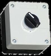 Пост кнопочный командоаппаратный 2-х позиционный