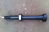 Вал муфты сцепления Т-150К 151.21.034-3