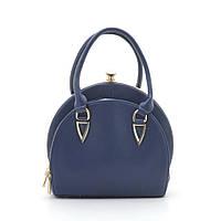 Женская модельная сумка L. Pigeon 88057 blue