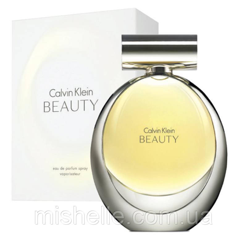 Парфюм для женщин Calvin Klein Beauty (Кельвин Кляйн Бьюти) реплика