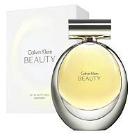 Парфюм для женщин Calvin Klein Beauty (Кельвин Кляйн Бьюти) реплика, фото 1