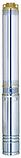 Погружной скважинный насос Aquatica 4SEm2/14 (777447), фото 2