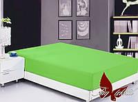 Белье постельное. Простынь 1,5-спальная. Ткань поплин. Простыни 150*220
