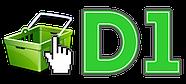 DIVAN store