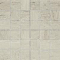 Керамическая мозаика Paradyz Pago Light Mozaika 298х298