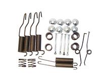 Ремкомплект сервотормоза на погрузчик toyota 7F10-18 RH+LH