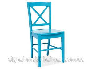 Купить кухонный стул CD-56 signal (синий)