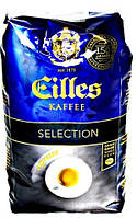 Кофе в зернах Eilles Selection Espresso 500гр