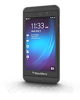 Бронированная защитная пленка для BlackBerry Z10