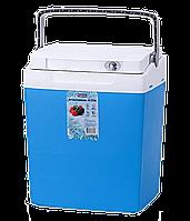 Автохолодильник Thermo TR-129A 12 / 230 В