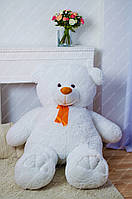 Мишка Вэтли 160 см.Мягкая игрушка.игрушка медведь.мягкие игрушки украина.Плюшевый мишка