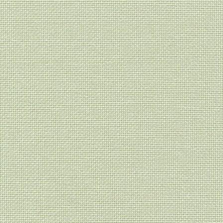 Zweigart Murano Lugana 3984/6083 (світло-салатова)