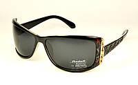 Женские солнцезащитные очки Polaroid (Р4901 С3), фото 1