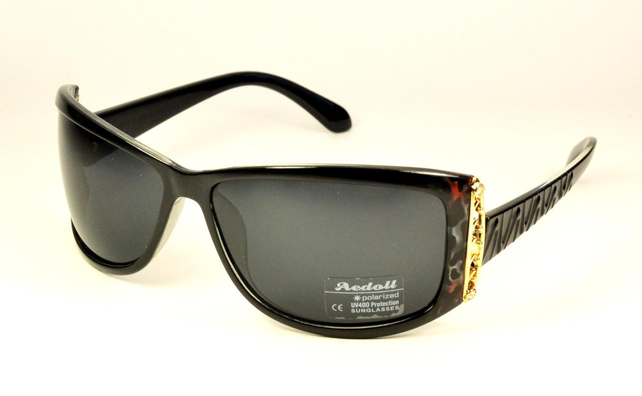Женские солнцезащитные очки Polaroid (Р4901 С3)