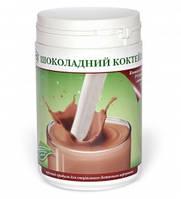 Протеиновый коктейль Шоколадный - 450 г - Грин-Виза