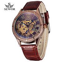 Мужские часы Sewor King