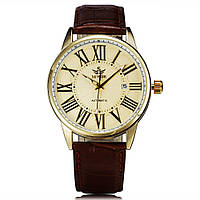 Мужские часы Sewor Modern