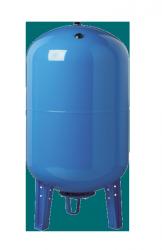 Вертикальный гидроаккумулятор VAV 150