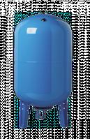 Вертикальный гидроаккумулятор VAV 150, фото 1