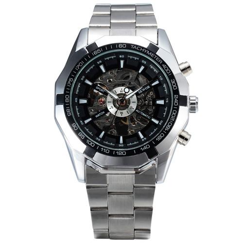 6f5b0741 Мужские часы Winner Timi - Империя Соблазна | Интернет-магазин роскошных  подарков в Одессе