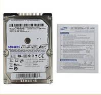 XENTRY DAS WIS EPC установленный на винчестер 2.5 IDE 160 gb 2009 — 2010 — 2011 - 2013