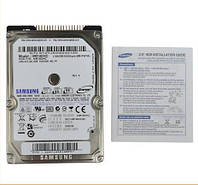 XENTRY DAS WIS EPC установленный на винчестер 2.5 IDE 160 gb 2009 — 2010 — 2011 - 2013 2014 2015