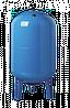 Вертикальный гидроаккумулятор VAV 1000
