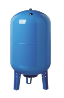 Вертикальный гидроаккумулятор VAV 1000, фото 1