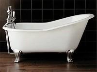 Замена ванны, Киев и пригоод