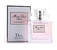 Парфюм Christian Dior Miss Dior Cherie Blooming Bouquet (Кристиан Диор Мисс Диор Блуминг Букет) реплика, фото 1