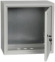 Корпус металлический ЩМП-4.4.2-0 36, УХЛ3 IP31, YKM40-442-31, ИЭК