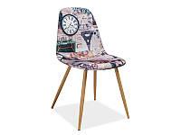 Купить кухонный стул Citi signal (париж)