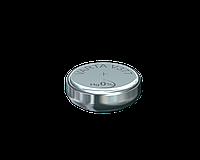 Батарейка для часов VARTA V 377 WATCH AG4 (SR 626 SW)