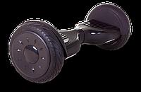 Гироскутер Smart Balance All Road - 10,5 дюймов Black (матовый)