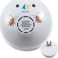 Электромагнитный отпугиватель тараканов ZF-820E
