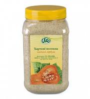 Пищевые волокна из семян тыквы (Антигельминтная формула)- Грин-Виза, Украина
