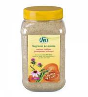 Пищевые волокна из расторопши, эхинацеи и семян тыквы - Грин-Виза, Украина