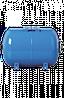Горизонтальный  гидроаккумулятор  VAO 80