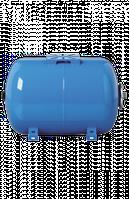 Горизонтальный  гидроаккумулятор  VAO 100, фото 1
