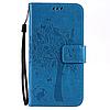 """SAMSUNG J7 Neo (2017) J701 оригинальный чехол книжка противоударный иск. КОЖА на телефон """"PERFEKT"""", фото 9"""