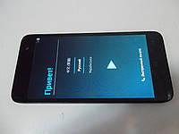 Мобильный телефон Lenovo S858T №2931