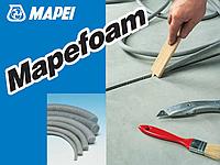 Mapefoam Diam. 15мм / 550м