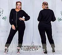 Спортивный костюм ПО-025-09-МИШ