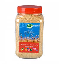 Хлопья  зародышей пшеницы — Общеукрепляющая формула - Грин-Виза, Украина